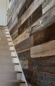 barn wood decorating ideas