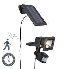 Wireless Outdoor Lighting - wireless outdoor lighting lampandlight co uk