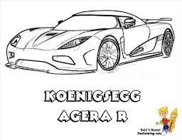 unbelievable ideal car coloring sheets image impressive coloring