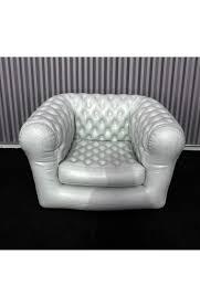 fauteuil et canapé location canapé gonflable