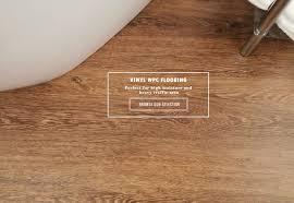 Titanium Laminate Flooring Laminate Hardwood Vinyl Wpc Flooring Supply Installation Auckland