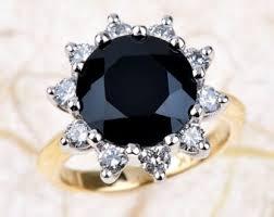 onyx engagement rings onyx diamond rings wedding promise diamond engagement rings