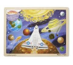 melissa u0026 doug puzzles toys