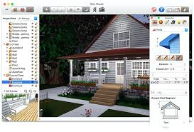 home design programs home design programs for mac impressive house design software mac