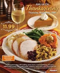thanksgiving food turkeythanksgiving thanksgivingfootball 点力图库