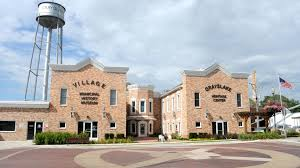 Comfort Suites Grayslake Il Grayslake Heritage Center Enjoy Illinois