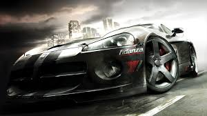 imagenes fondo de pantalla autos wallpaper coches hd wallpaper pictures gallery
