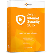 avast antivirus free download 2014 full version with crack internet security home network protection avast