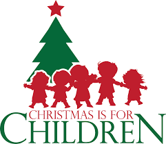 help with christmas how to help christmas is for children