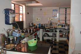 traditional indian kitchen design just ordinary kitchen google search indian kitchen pinterest