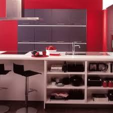 cuisine schmidt epagny cuisines schmidt kitchen bath 461 rue centre epagny haute