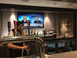 Phoenix Airport Terminal Map Phx American Airlines Admirals Club Gate A7 Reviews U0026 Photos