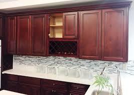 Maple Kitchen Cabinets Finish Square Maple Kitchen Cabinets