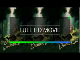 bambi ii movie