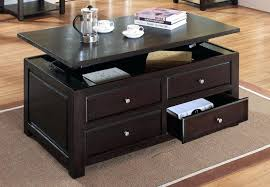 Coffee Table Lift Top Mainstays Lift Top Coffee Table Mainstays Lift Top Coffee Table