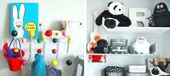 ranger sa chambre en anglais album photo comment ranger sa chambre il range en anglais idées