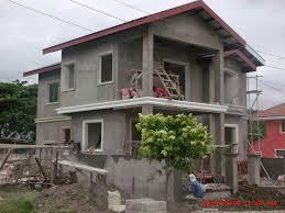 house plan modern double story house designs the douglas double