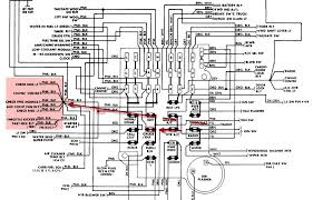 opel astra g fuse box diagram wiring diagram simonand