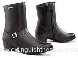 womens swat boots canada mil tec swat combat boots black size 14 us 47 eu 13 uk factory