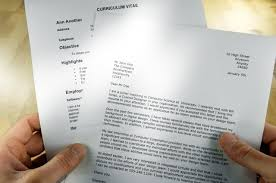How To Use On Error Resume Next Learn How To Apply For A Job On Linkedin