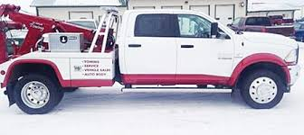 used ford tow trucks for sale used tow truck for sale tow truck photos tow truck