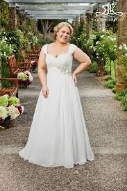 plus size wedding dresses usa long dresses online