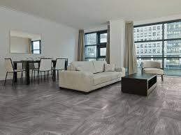 Picasso Laminate Flooring Lifestyles Ceramic Tile Inspiration