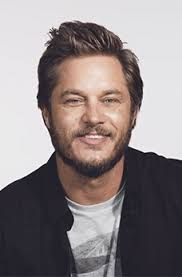 travis fimmel haircut travis fimmel vikings actor discussion thread page 30