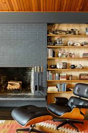 209 best fireplaces images on pinterest fireplace ideas