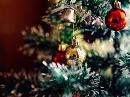 is the christmas tree a religious symbol christmas tree