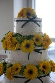 country chic wedding at the summit house flower allie u2013 orange