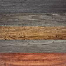 choosing vinyl laminate flooring advantages features prices