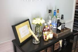 Hide A Bar Cabinet Bar 54 Design Home Bar Ideas To Match Your Entertaining Style 39