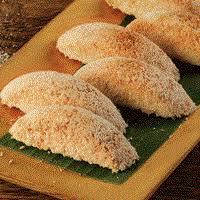 membuat kue dari tepung ketan resep dan cara membuat kue dange enakk dan lezat khas makasar