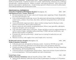 practitioner resume sle resume rn resume exles enchanting charming mental health rn