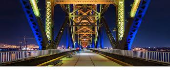 Spreadsheet Jobs Hey Amazon Don U0027t Consider Expanding To Louisville Just Do It