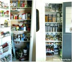 Storage Containers For Kitchen Cabinets Storage Containers For Kitchen Cabinets S Storage Containers For