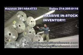 discount flooring dallas carpet store hardwood floors laminate