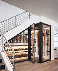 wine cellar ideas rustic with glasses piece coasters