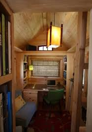 tumbleweed tiny homes 20 best tumbleweed homes images on pinterest tiny house company