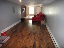Prefinished Laminate Flooring New Floor Installation Conquer Hardwood Flooring Of Jersey City Nj