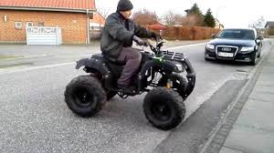 china atv 250cc manual gear youtube