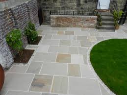 Garden Wall Railings by Garage Removed To Create A Larger Open Space Olive Garden Design