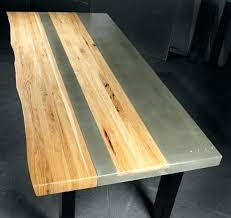 Diy Reclaimed Wood Desk Reclaimed Wood Desk Top Countrycodes Co