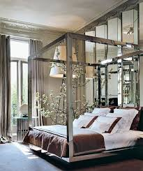 Oversized Floor Lamp Masculine Yet Glamorous Master Prominent Statement Pieces