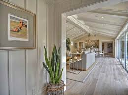 wood paneling makeover ideas painting wood walls ideas painting paneling ideas decorating ideas
