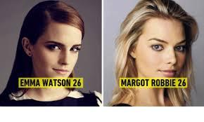 Emma Watson Meme - emma watson meme 11 wishmeme