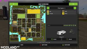 canadian map fs17 canadian ultimate v4 mod farming simulator 17