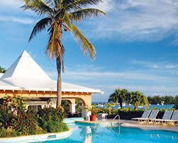 jetblue bermuda vacation deals jetblue vacations