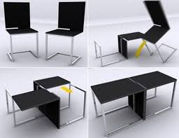 modular furniture for small spaces space saving multi use office furniture obc design center